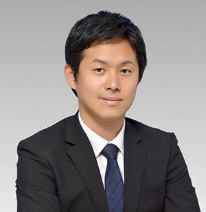 風早税理士事務所 代表税理士 風早 昭徳